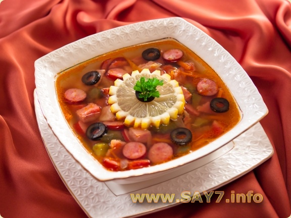 http://yoleniki.moy.su/_fr/2/5964632.jpg
